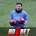 Messi Segera Dapatkan Perpanjangan Kontrak