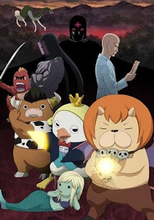 Yondemasu Yo, Azazel-san. Z Todos os Episódios Online, Yondemasu Yo, Azazel-san. Z Online, Assistir Yondemasu Yo, Azazel-san. Z, Yondemasu Yo, Azazel-san. Z Download, Yondemasu Yo, Azazel-san. Z Anime Online, Yondemasu Yo, Azazel-san. Z Anime, Yondemasu Yo, Azazel-san. Z Online, Todos os Episódios de Yondemasu Yo, Azazel-san. Z, Yondemasu Yo, Azazel-san. Z Todos os Episódios Online, Yondemasu Yo, Azazel-san. Z Primeira Temporada, Animes Onlines, Baixar, Download, Dublado, Grátis, Epi
