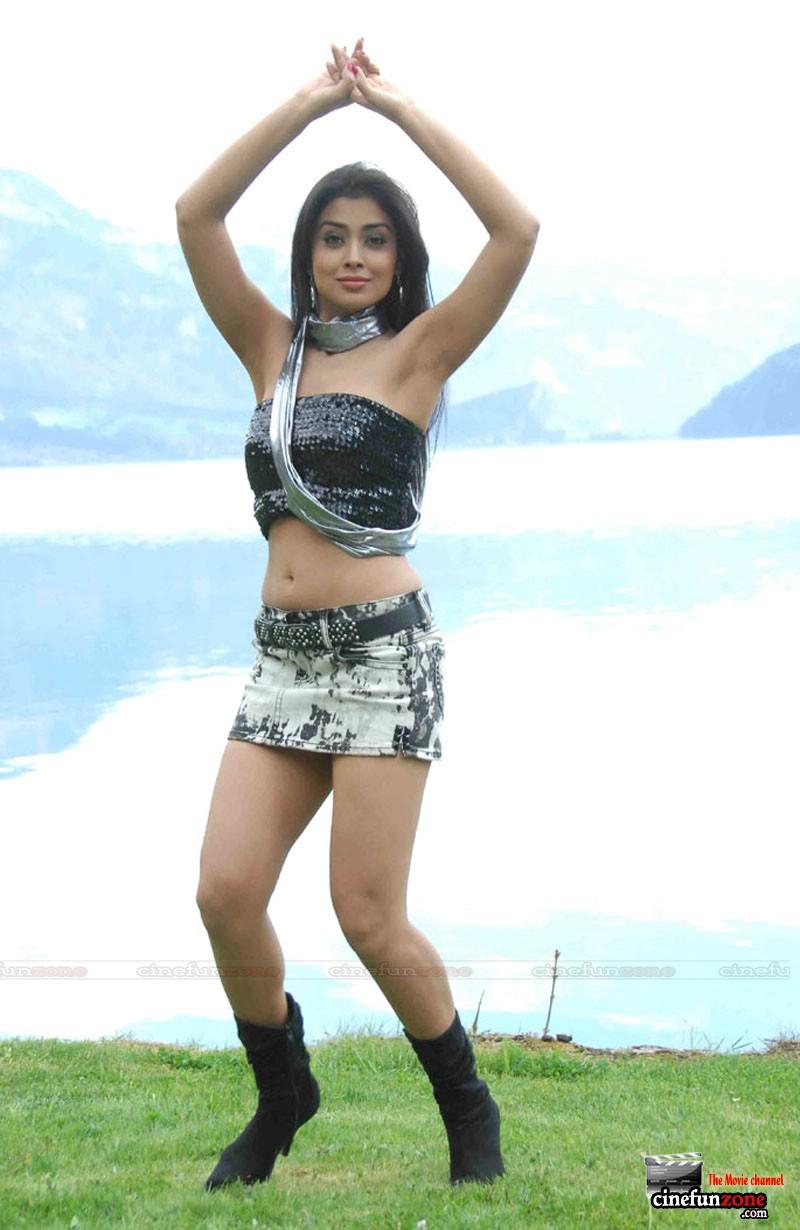 Tamanna Hd Wallpapers Free Download Free Actress Photos Shriya Saran Mini Skirt Hot Photos