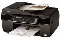 DOWNLOAD EPSON 620F FREE PRINTER DRIVER OFFICE ME