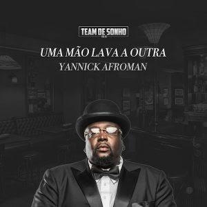 Yannick-uma-mao-lava-...cover.png