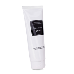 FM 21b Group Perfumed Body Balm