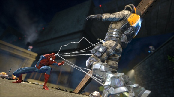 the-amazing-spider-man-2-pc-screenshot-www.ovagames.com-2