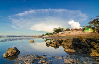 Tips for Traveling To Cebu