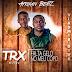 Afrikan Beatz feat. Vladmir Diva & TRX Music - Falta Gelo No Meu Copo [Afro House] [Baixa ]