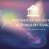 World Bit Bank