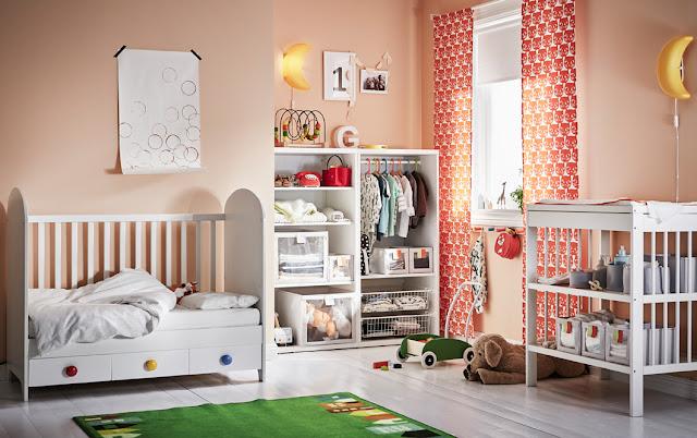 muebles-adaptables-bebes
