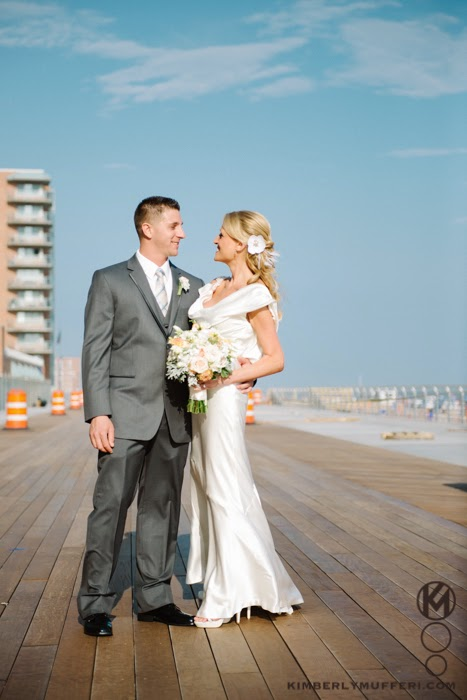 Beach Weddings In Ny The Best Beaches World