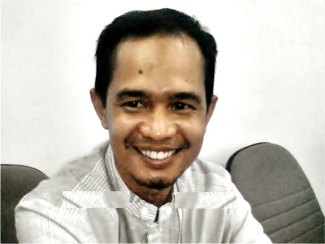 """Pemkab Bima Dinilai Tak Serius Laksanakan Perda """"Religius"""" No-3 2012"""