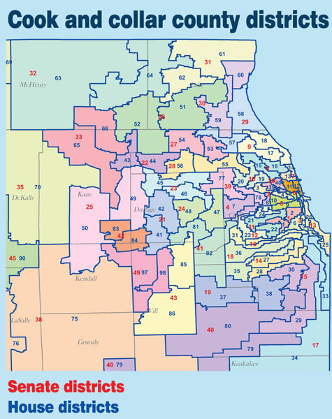 Illinois State House Of Representatives District Map - Architectural on illinois judicial districts map, illinois house districts by zip code, illinois representative districts, illinois 4th district, us appeals court circuits map, illinois house of representatives, illinois appellate districts, illinois neighborhood map, illinois state land map, illinois state legislature, illinois united states map, illinois senatorial districts, chicago police districts zones map, illinois voting districts map, illinois district 18, illinois senators and representatives, illinois congressional districts, illinois state rep map, illinois state legislative map, illinois state legislative districts,