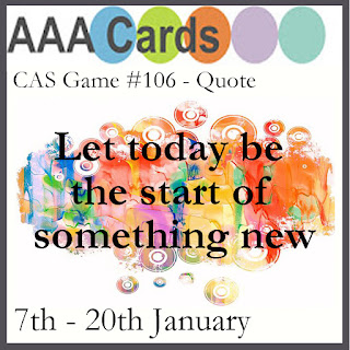 Aaa Quote Delectable Aaa Cards Cas Game 106  Quote