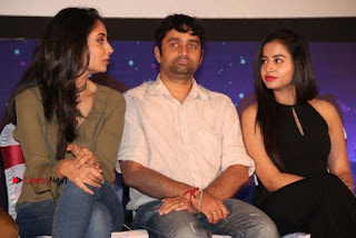 Simba Movie Audio Launch Stills  0076.jpg