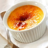 http://food.ndtv.com/recipe-caramel-custard-in-a-pressure-cooker-219621