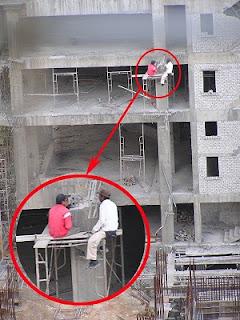 यह तस्वीरें बताती हैं की आखिर क्यों सरकारी प्रोजेक्ट को पूरा होने में इतना समय लग जाता है (Most Funny Images In Hindi), Funny Images In Hindi, Latest Funny Photos In Hindi, New Images In hIndi