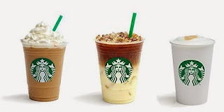 harga starbucks malaysia,harga starbucks frappuccino,menu di starbucks yang enak,harga starbucks malaysia,tumbler,cotton candy,strawberry cheesecake,signature chocolate starbucks,