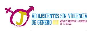 http://adolescentesinviolenciadegenero.com/