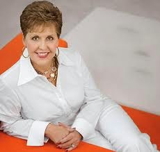 Joyce Meyer Word for Today Devotional - Scripture for Today
