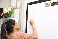 Sakshi Agarwal Inaugurates Ace Studioz Salon & Spa  0021.jpg