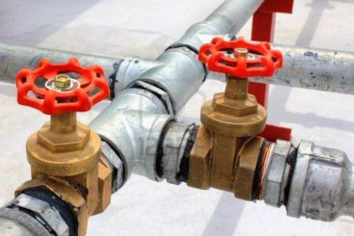 Fontaneros en valladolid 675 973 981 agua y gas - Fontanero 24 horas barcelona ...