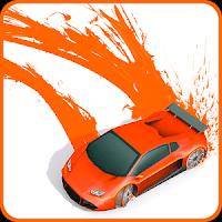 Splash Cars v1.0 Mod Apk (Mega Mod)