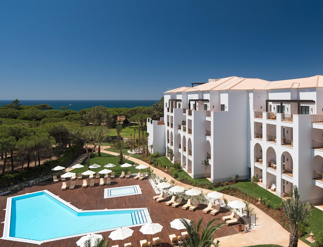 renovated-pine-cliffs-hotel-in-Portugal-opens-new-holistic-wellness-spa