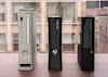 Revisión de la consola Xbox 360 E: la nueva Xbox 360 no trae nada nuevo a la mesa