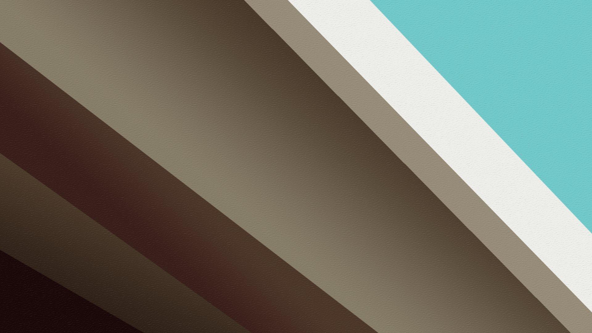 hd wallpaper android l