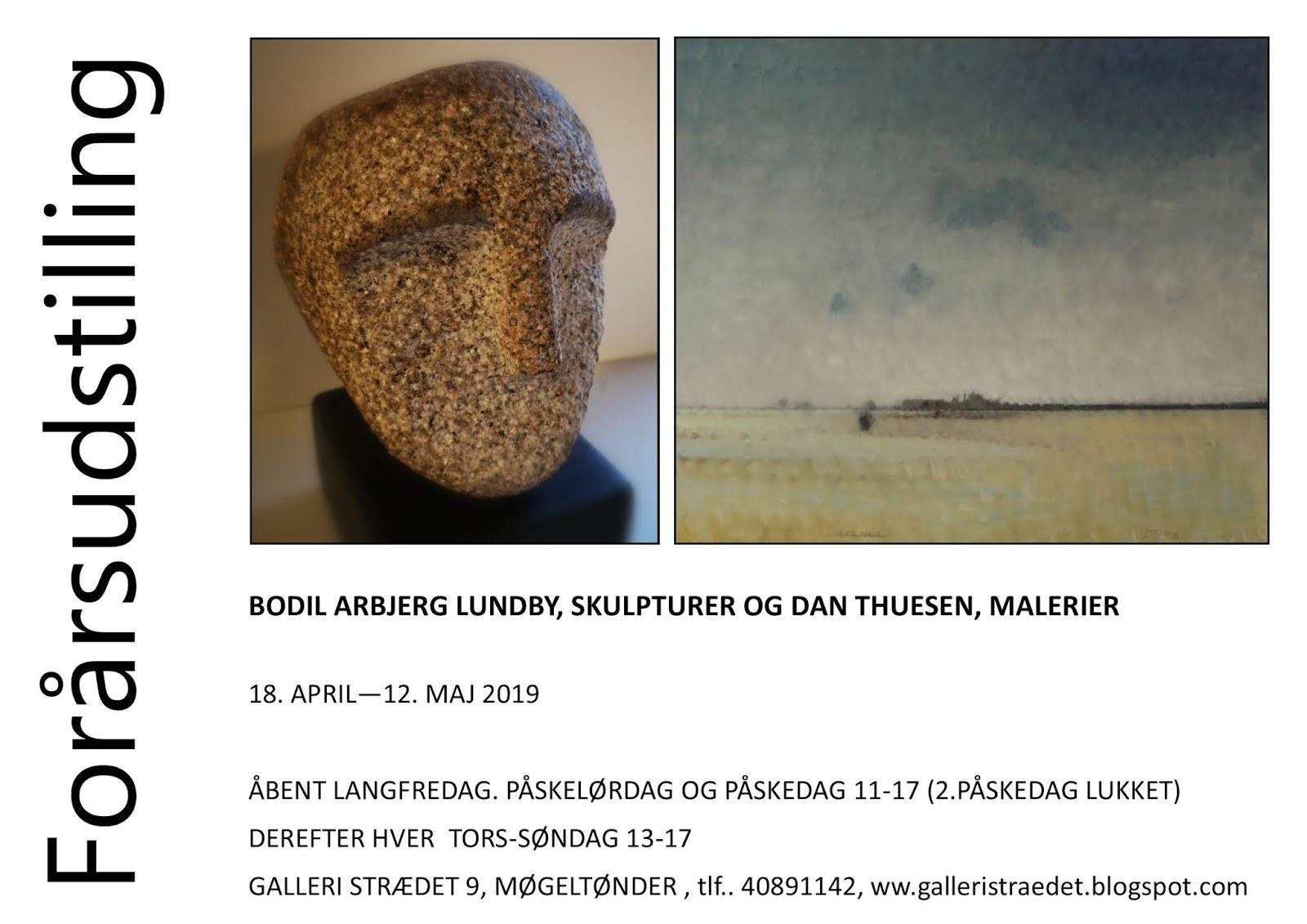 Alle malerier på siden er originale Hanne Adler Olsen billeder.