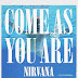 Come As You Are (Nirvana) - Tab Guitar by Sungha Jung
