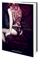 https://www.amazon.de/Palace-Pleasure-Milliardäre-Bobbie-Kitt/dp/3903130184