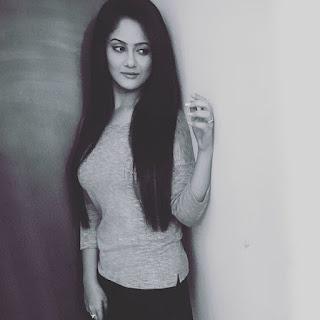 Trina Saha Star Jalsha Actress Hot Photos
