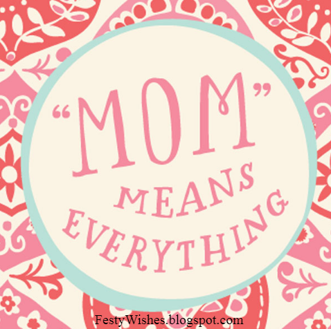 Mothers day 2018 images quotes greetings cards shayari slogan mothers day quotes greetings cards shayari slogan wishes images m4hsunfo