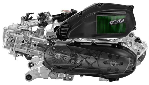 Bengkel Motor Honda Ahass Setia Kawan Jogja  Part Catalog