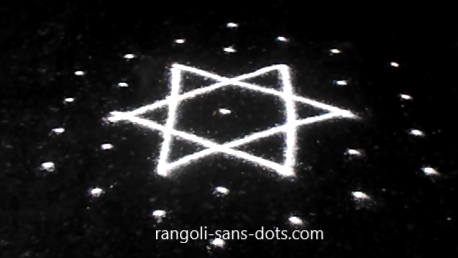 Ugadi-rangoli-with-dots-12a.jpg