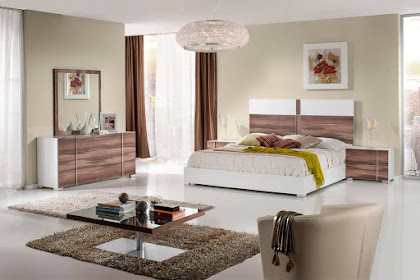 Bedroom Color Ideas: Best Colors for Master Bedrooms