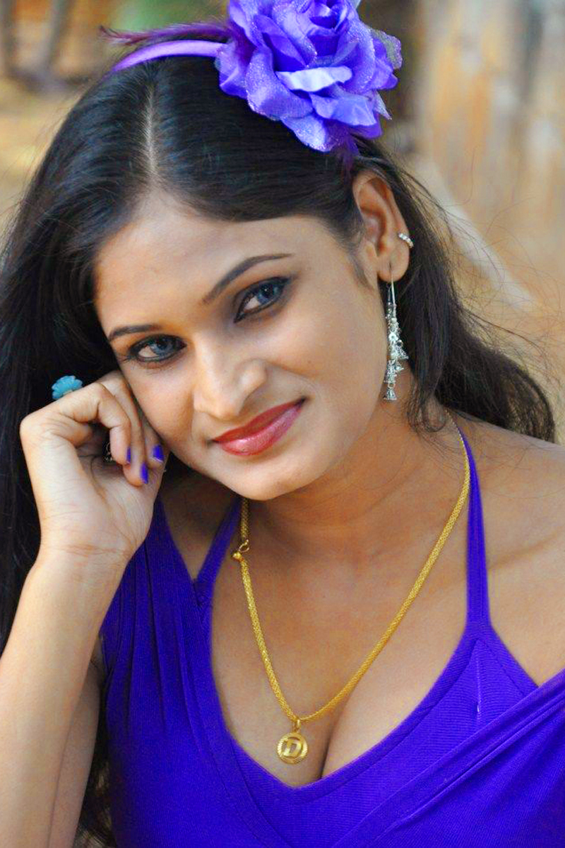 South Film Hot Gallery - Actress Hot And Spicy Photos -2841