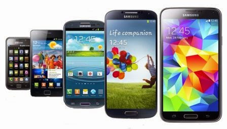 Tips Membeli HP Samsung dengan Harga Murah