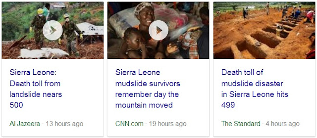 http://edition.cnn.com/2017/08/20/africa/sierra-leone-mudslide-survivors-grief/index.html