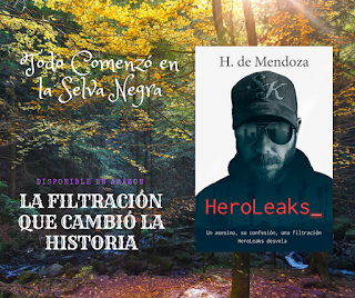 https://www.amazon.es/HeroLeaks-asesino-confesi%C3%B3n-filtraci%C3%B3n-desvela/dp/1973535106/ref=sr_1_1?__mk_es_ES=%C3%85M%C3%85%C5%BD%C3%95%C3%91&keywords=heroleaks&qid=1556736687&s=gateway&sr=8-1