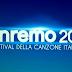 L'esempio inatteso dal Festival di Sanremo