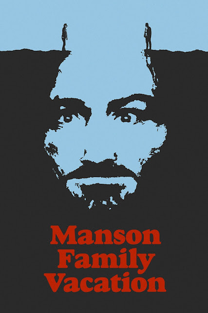 Manson Family Vacation (2015) ταινιες online seires oipeirates greek subs