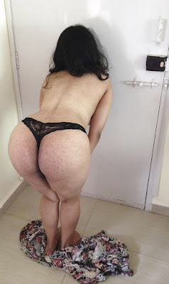 Xxx Real Desi Wife Gand Showing Porn Image