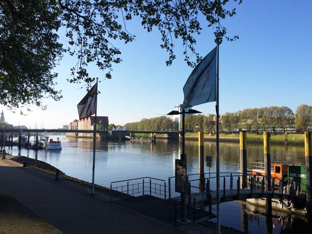 binedoro Blog, Bremen, Staädtetrip., Städtereise, Reise, Travel, Hansestadt