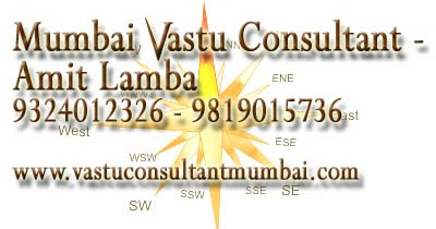 Vastu Shastra Tips for a Rented House Apartment Vastu Rules to Consider When Giving A Place On Rent
