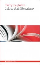 (699) Jak czytać literaturę
