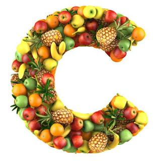 cudowna moc witaminy c – czego o niej jeszcze nie wiesz, naturalne źródła witaminy c, rola witaminy c, duże dawki witaminy c nie powodują, raport klennera. dr robert fulton cathcart