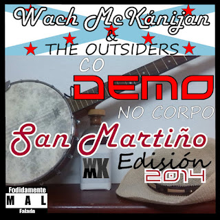 https://wachmckanijanandtheoutsiders.bandcamp.com/album/co-demo-no-corpo