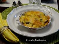 https://frommycarolinahome.wordpress.com/2016/03/22/lightening-up-a-comfort-food-dish-chicken-mornay/