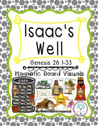 https://www.biblefunforkids.com/2015/06/cathys-corner-isaacs-well.html
