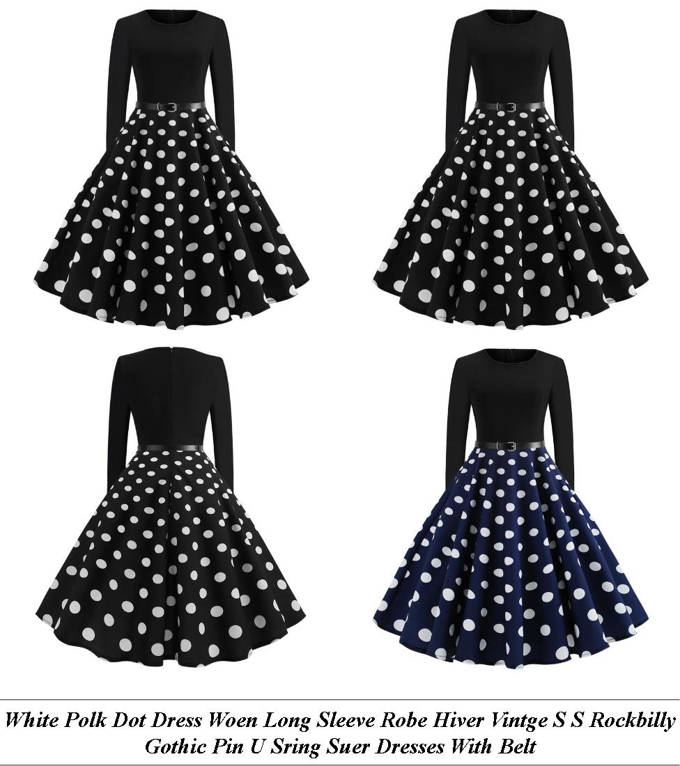 T Shirt Dress Outfits Tumlr - Year End Sale Amazon India - Short Prom Dresses Cheap